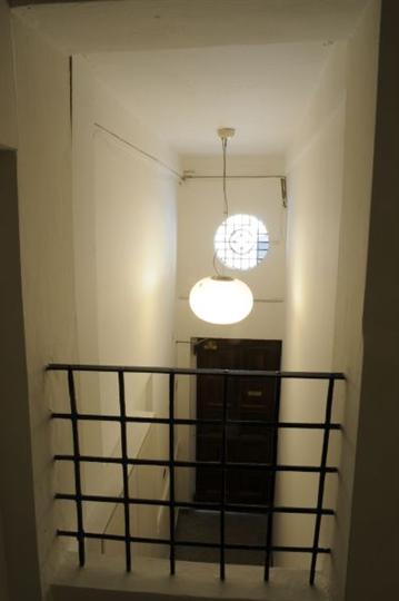 Quadrilocale, Centro Storico, Modena, in ottime condizioni