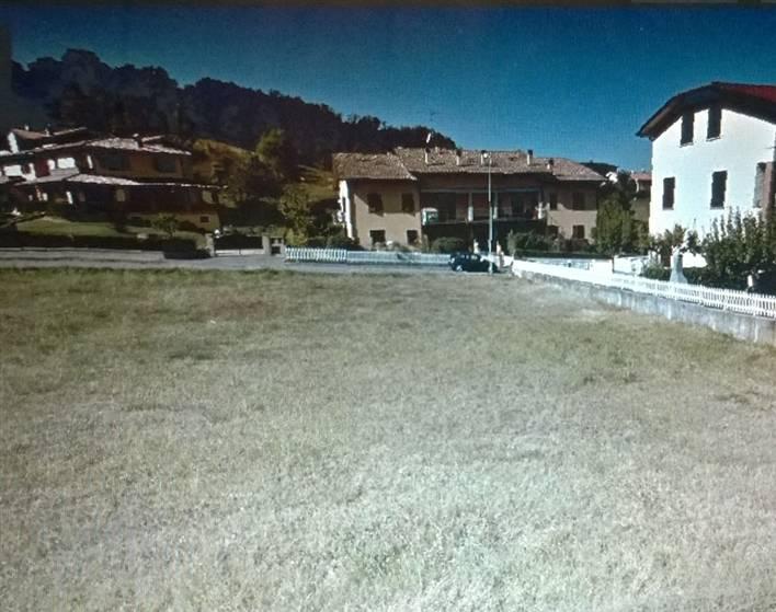 Terreno Edificabile Residenziale in vendita a Toano, 9999 locali, zona Zona: Cavola, prezzo € 75.000 | CambioCasa.it