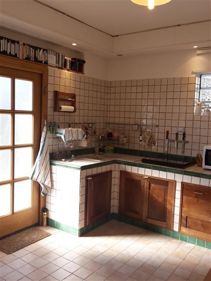 Appartamento indipendente, Lama Mocogno, in ottime condizioni