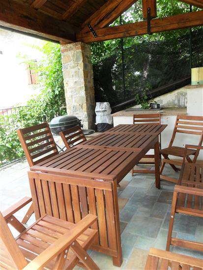 Villa a schiera, Maranello, in ottime condizioni