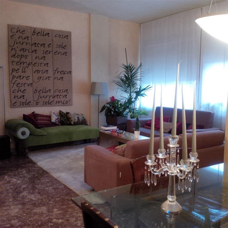 Appartamento, Prossimità Centro, Modena, in ottime condizioni
