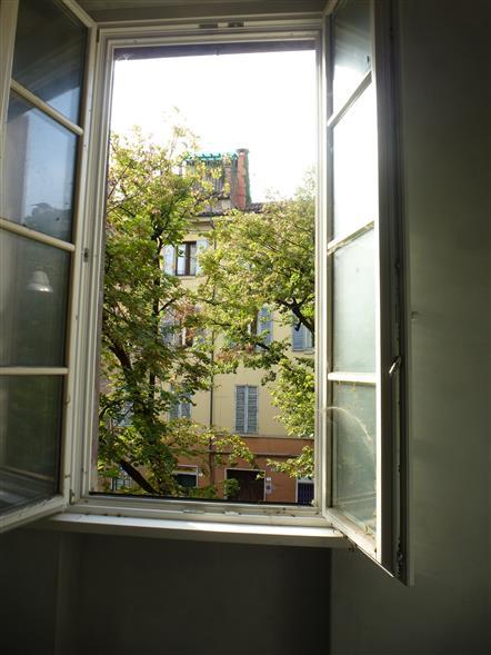 Appartamento, Centro Storico, Modena, in nuova costruzione
