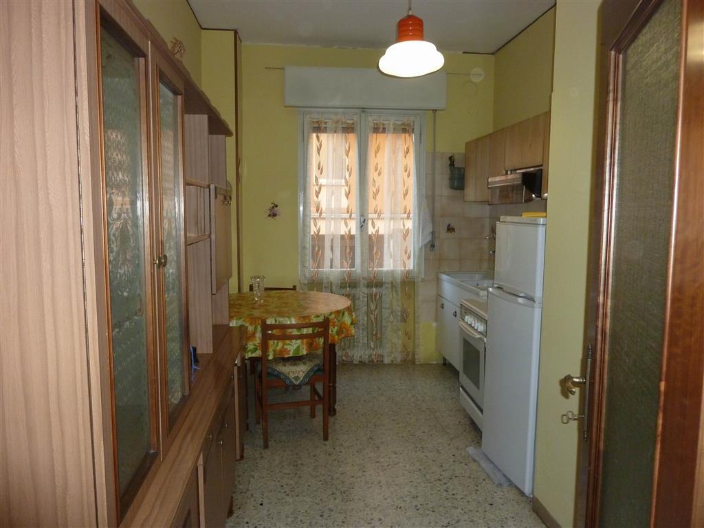Quadrilocale, Villaggio Giardino, Modena, abitabile