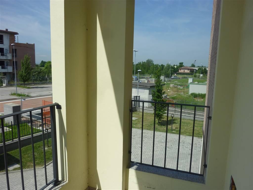 Bilocale, Castelfranco Emilia, in nuova costruzione