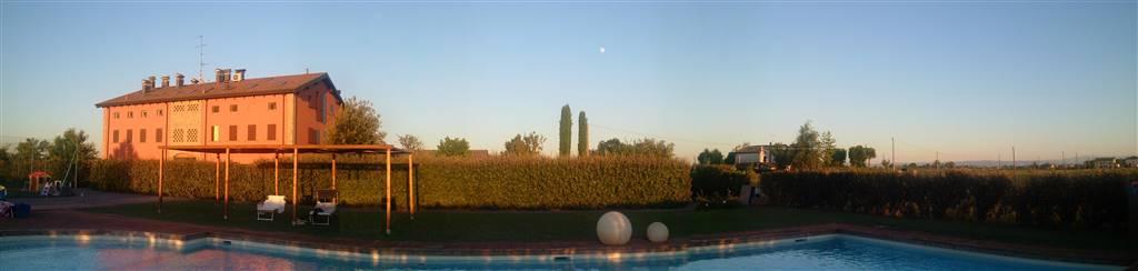 Villa a BASTIGLIA
