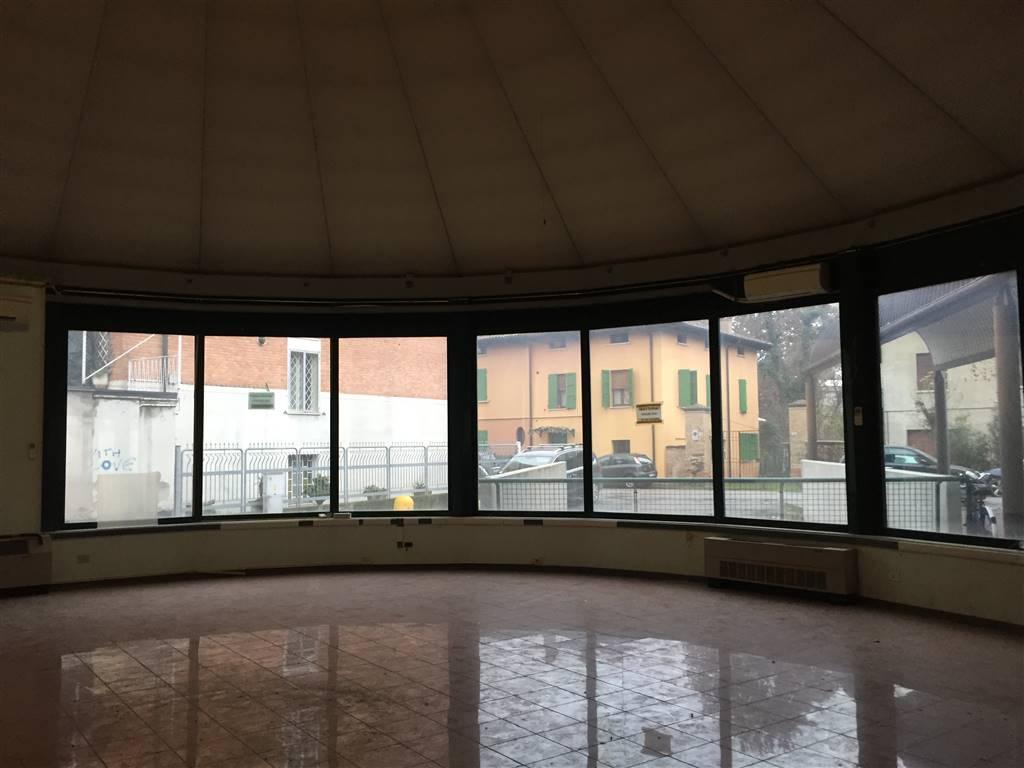 Negozio, Centro Storico, Modena, in ottime condizioni