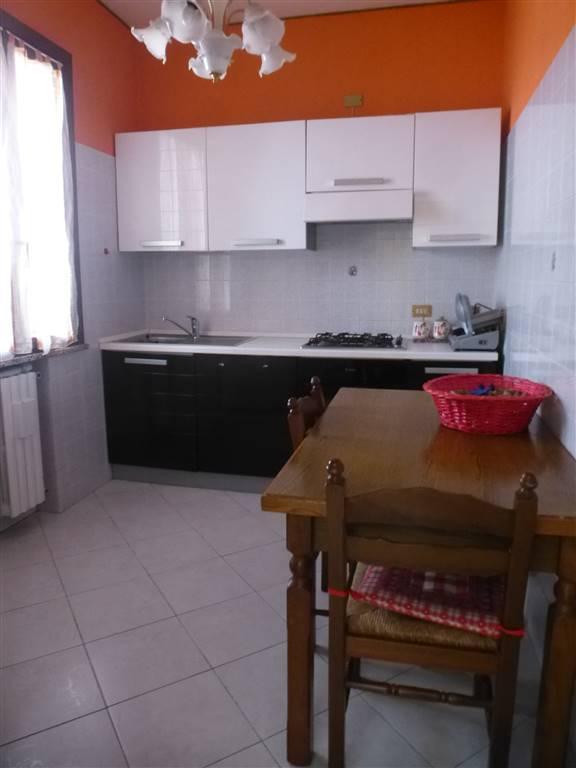 Appartamento indipendente, Castellarano, in ottime condizioni