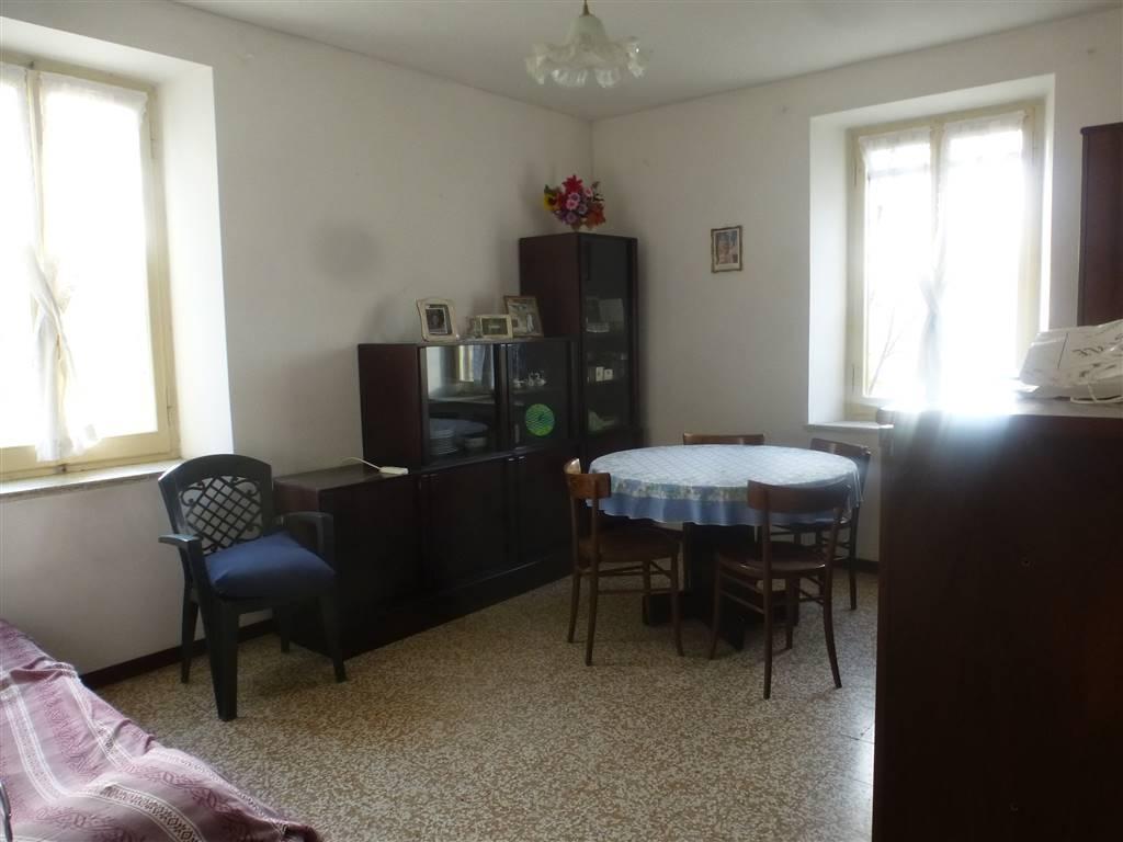 Soluzione Indipendente in vendita a Palagano, 4 locali, prezzo € 45.000 | CambioCasa.it