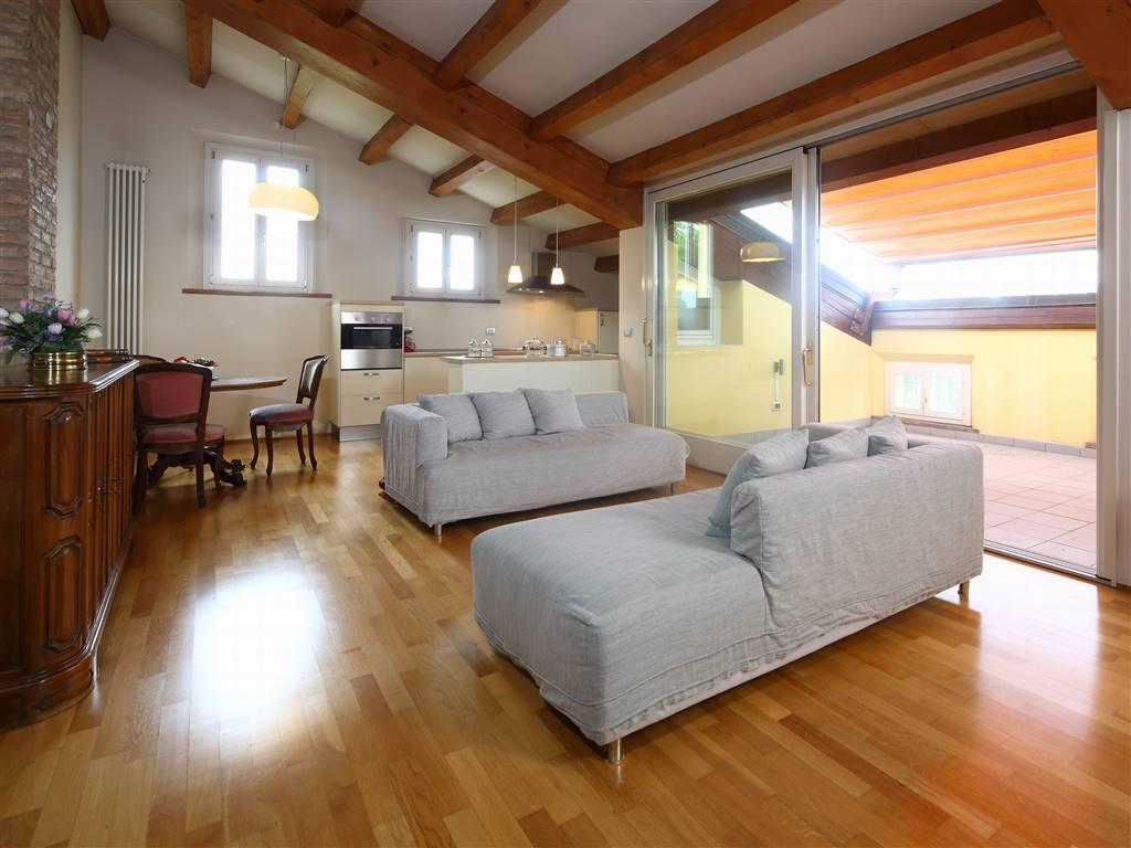 Appartamento indipendente a MODENA