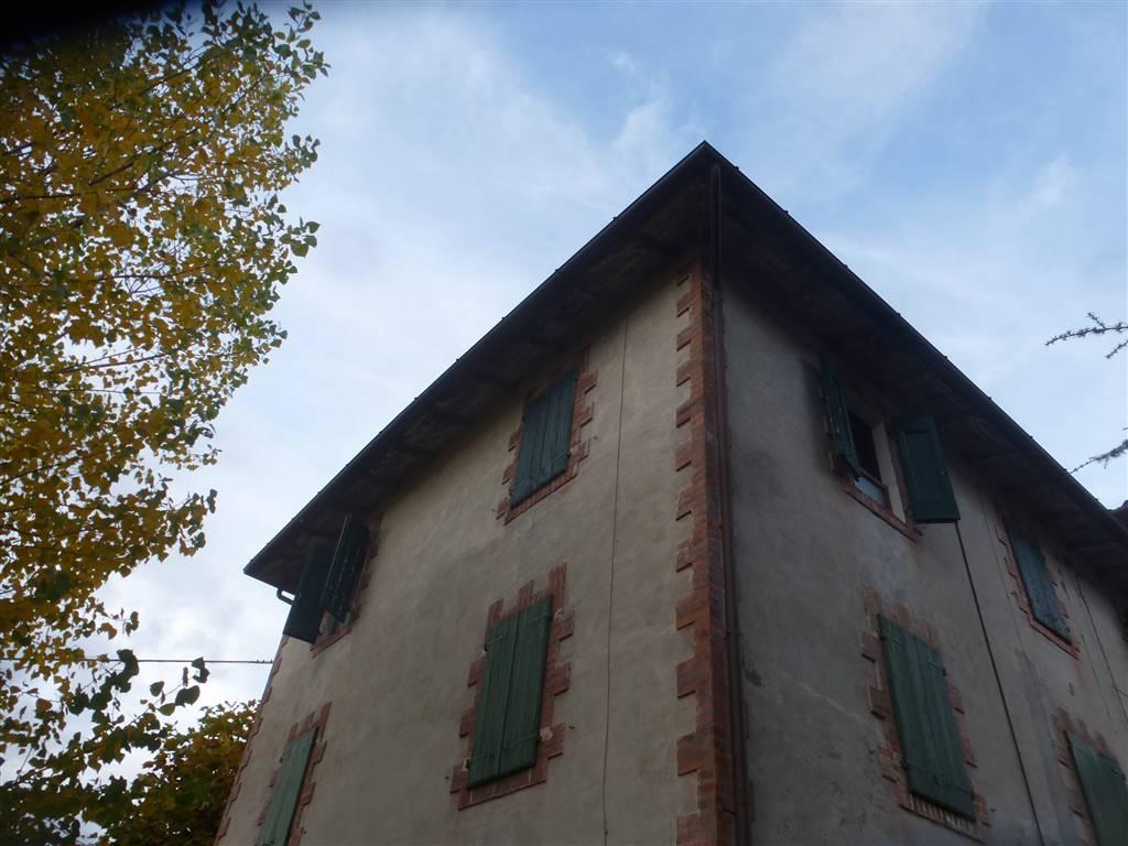 Quadrilocale, Lama Di Monchio, Palagano, da ristrutturare
