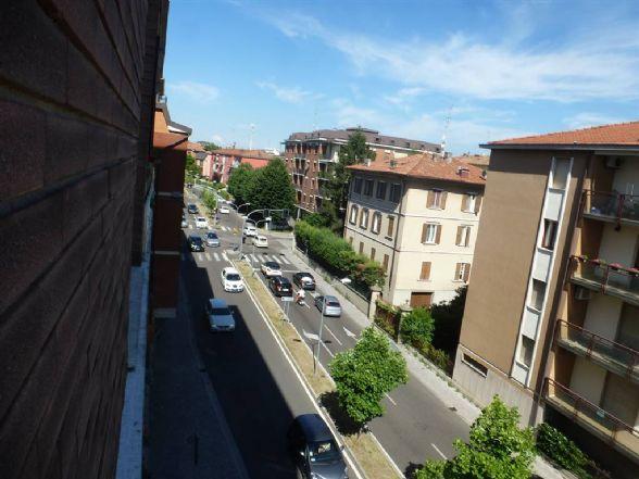 Appartamento, Modena, in ottime condizioni