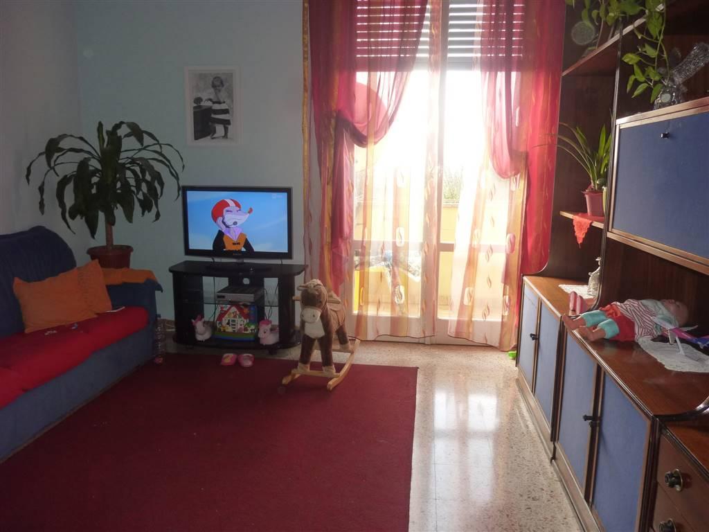 Trilocale, Sacca, Modena, abitabile