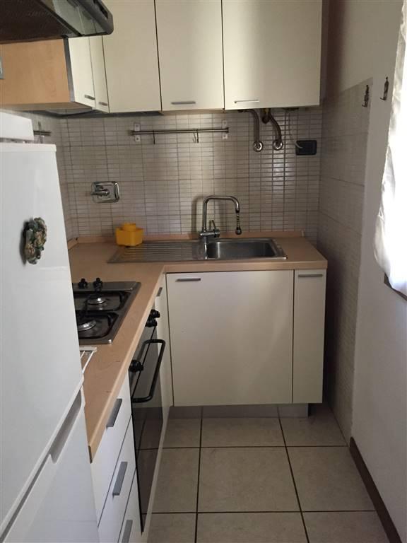 Appartamento indipendente, Palagano, in ottime condizioni