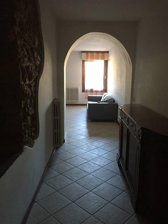 Appartamento in vendita a Palagano, 2 locali, prezzo € 55.000 | CambioCasa.it
