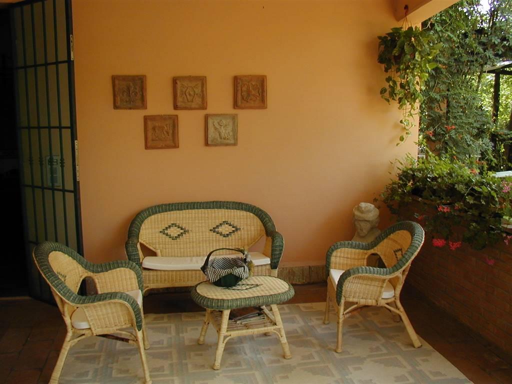Villa, Castelvetro Di Modena, abitabile