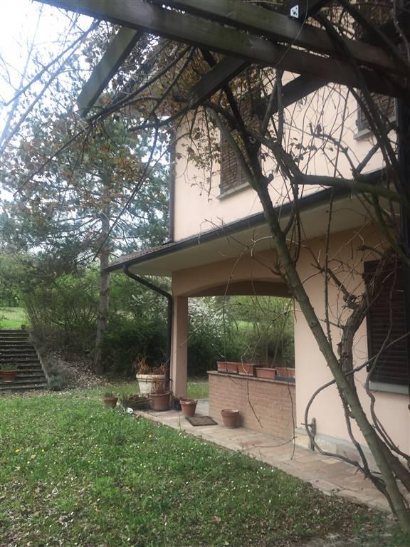 Villa a CASTELVETRO DI MODENA