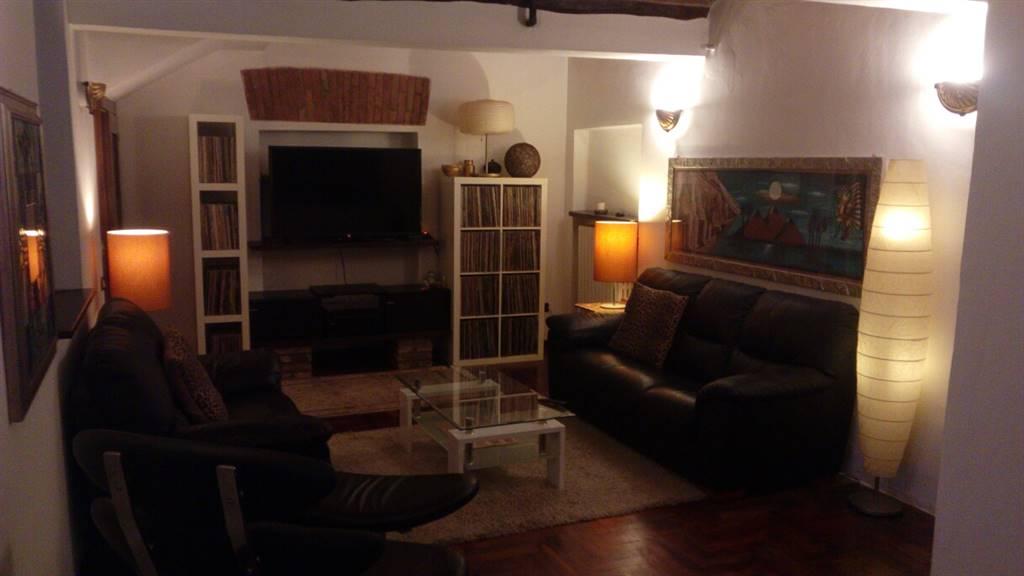 Appartamento indipendente, Villaggio Zeta, Modena, in ottime condizioni
