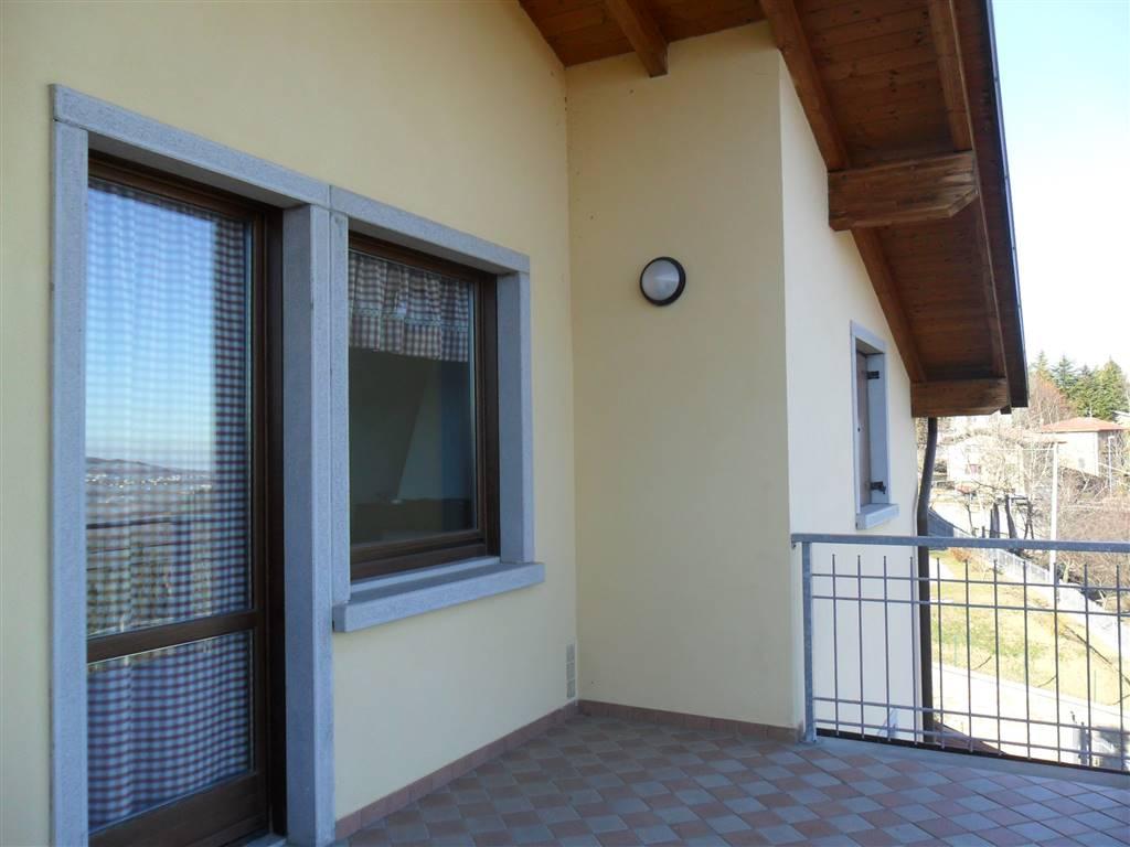 Casa semi indipendente, Montefiorino, seminuovo