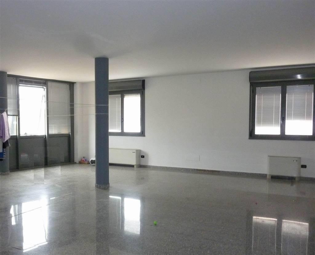 Ufficio, San Faustino, Modena, seminuovo