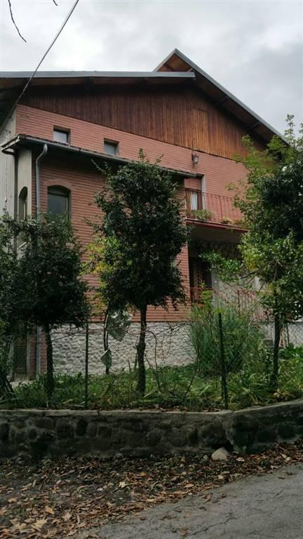 Appartamento indipendente, Montecenere, Lama Mocogno, abitabile
