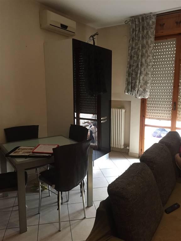 Appartamento, Crocetta, Modena, in ottime condizioni