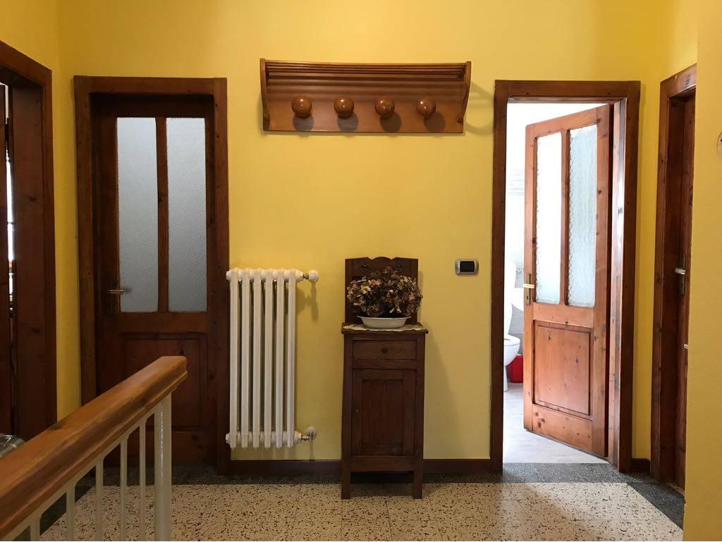 Appartamento indipendente a FRASSINORO