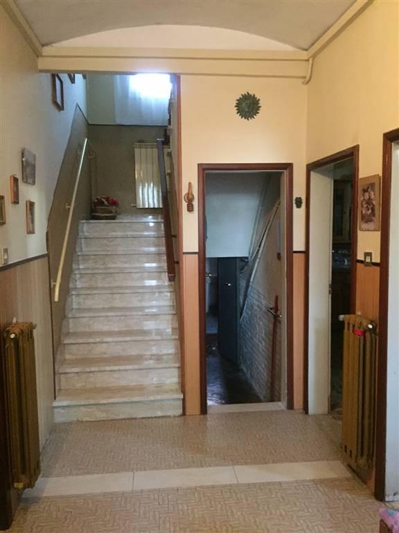 Casa singola, Crocetta, Modena, abitabile