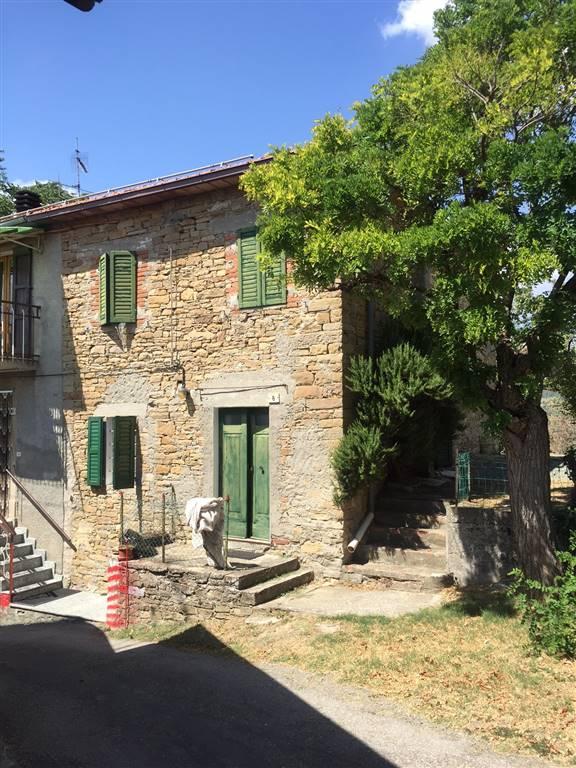 Soluzione Semindipendente in vendita a Palagano, 5 locali, prezzo € 45.000 | CambioCasa.it
