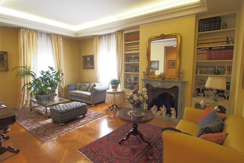 Bifamiliare, Prossimità Centro, Modena, in ottime condizioni