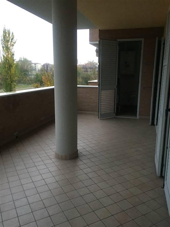 Appartamento, Modena, seminuovo