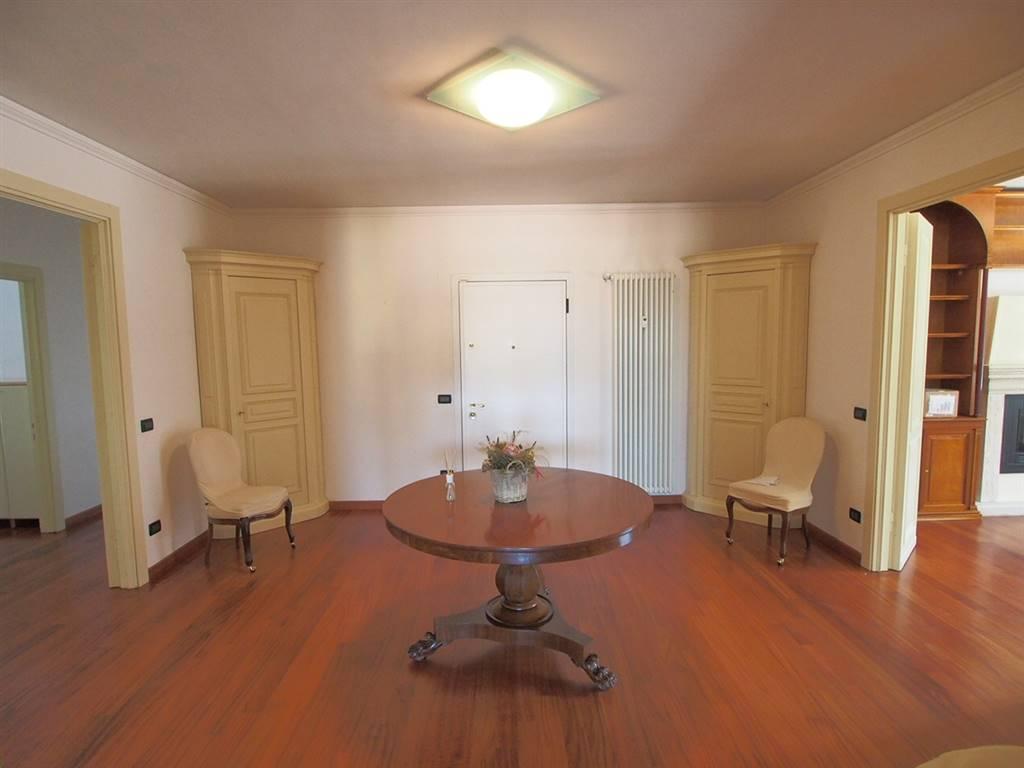 Appartamento, Modena, ristrutturato