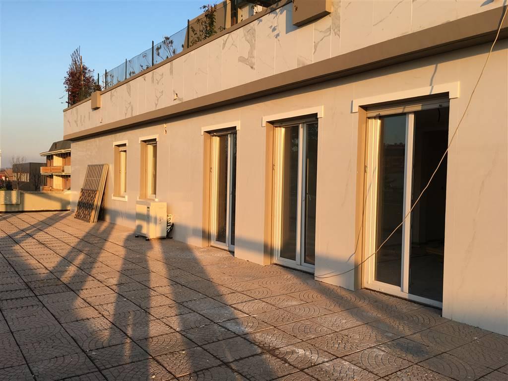 Case e appartamenti in affitto a formigine for Appartamenti in affitto a bressanone e dintorni
