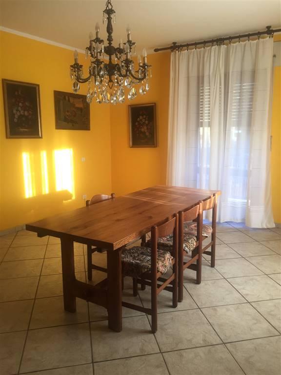 Appartamento in affitto a Montefiorino, 4 locali, prezzo € 320 | CambioCasa.it
