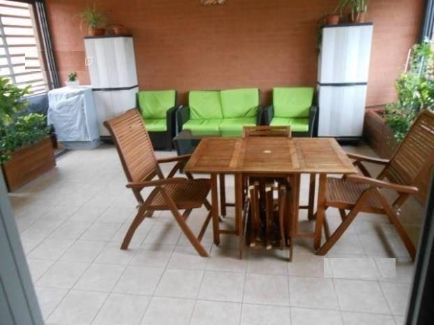 Appartamento, Baggiovara, Modena
