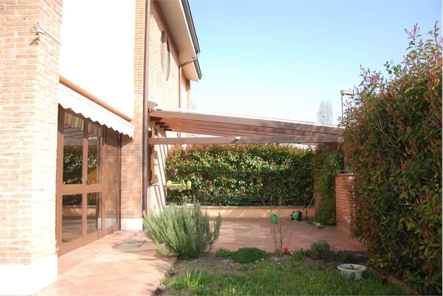 Villa, Ganaceto, Modena, in ottime condizioni