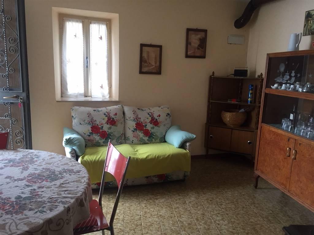 Appartamento in vendita a Palagano, 4 locali, zona Zona: Monchio, prezzo € 35.000 | CambioCasa.it