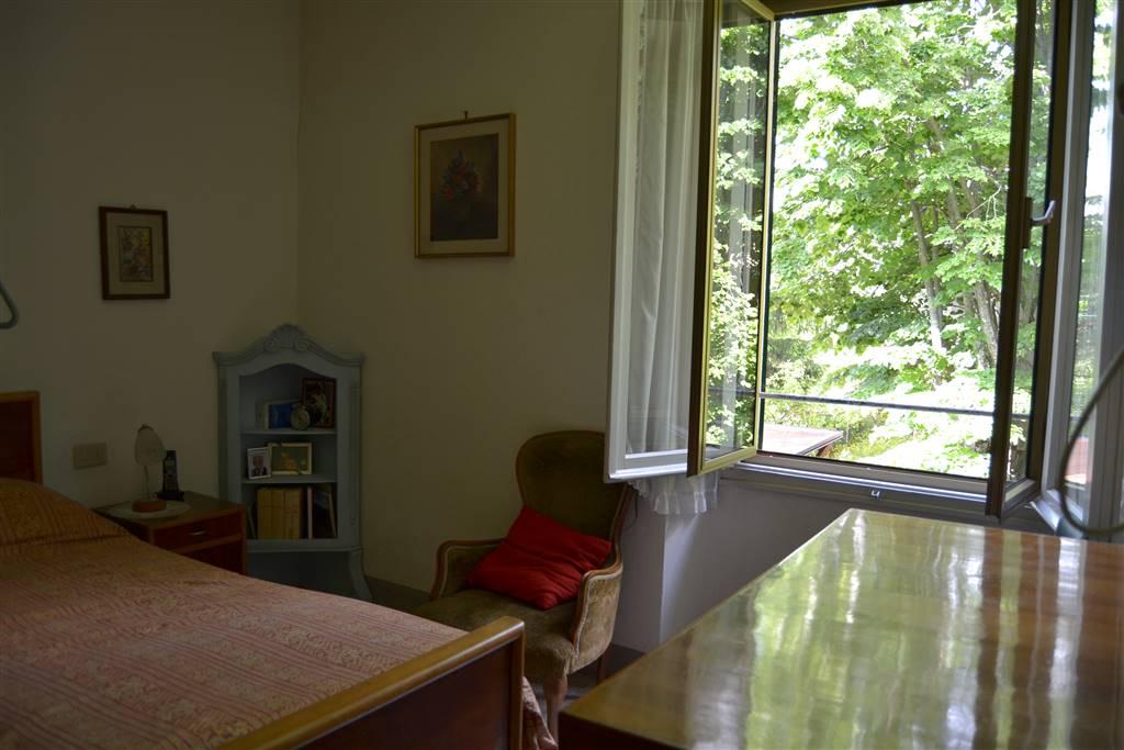 Affitto Villa a schiera MONTECRETO (MO)