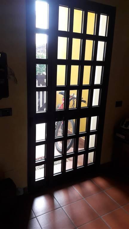 Appartamento in affitto a Soliera, 2 locali, prezzo € 400   CambioCasa.it