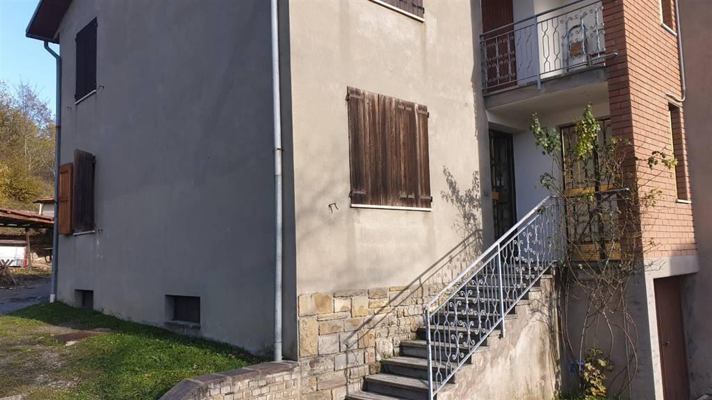 Appartamento indipendente, Monte Molino, Palagano