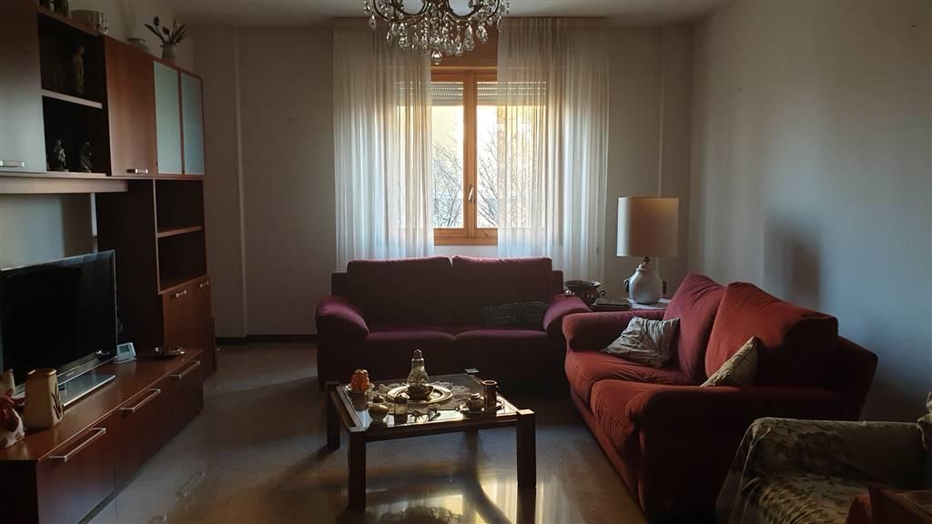 Apartment in MODENA