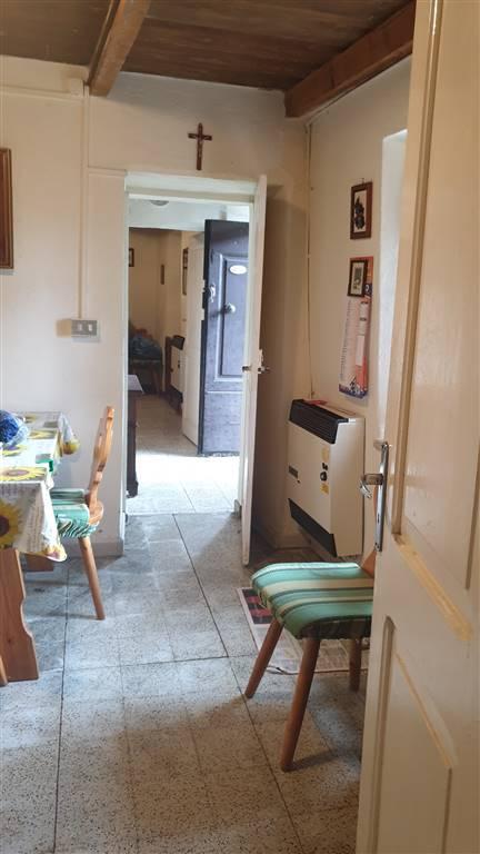 Appartamento indipendente a PALAGANO