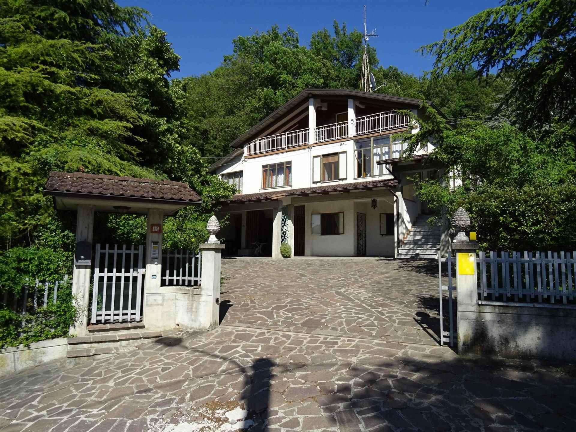 PALAGANO - MODENA