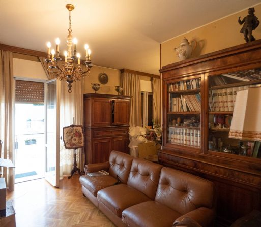 Apartment in MODENA