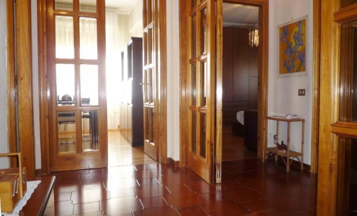 AppartamentiFirenze - Quadrilocale, Piazza Leopoldo, Vittorio Emanuele, Firenze, abitabile