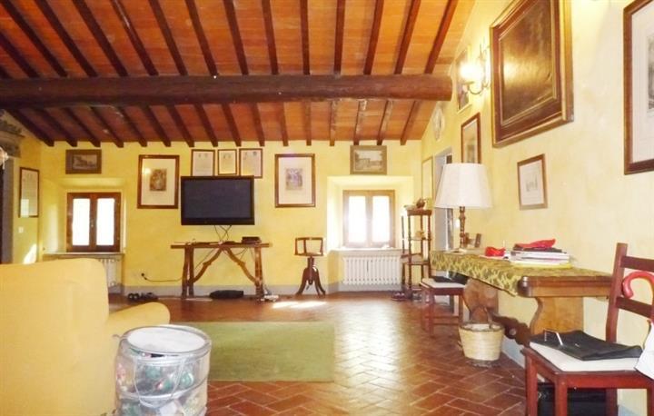 Appartamento, Bolognese, Firenze, in ottime condizioni