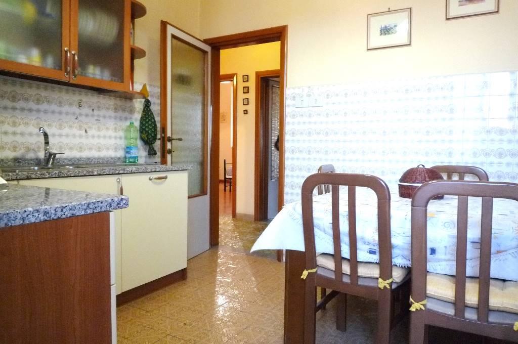 CaseFirenze - Appartamento, Novoli, Firenze Nova, Firenze Nord, Firenze, abitabile