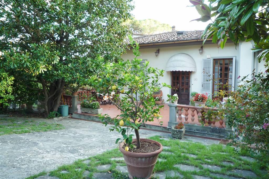 AppartamentiFirenze - Appartamento, San Domenico, Settignano, Firenze
