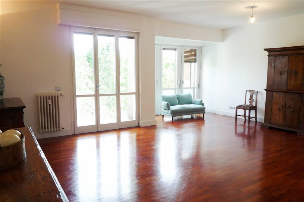 AppartamentiFirenze - Appartamento, Libertà, Savonarola, Firenze, ristrutturato