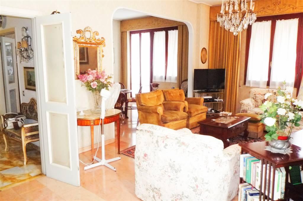 Appartamento Da Ristrutturare A Firenze Cambiocasait