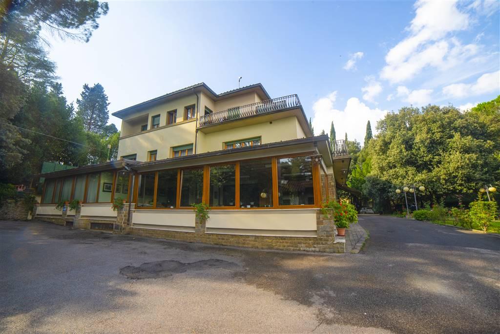 Vendita Villa Poggio Imperiale/ Piazzale Michelangelo/ Pian dei Giullari FIRENZE (FI)